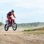 Motocross00598
