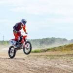 Motocross00599