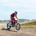 Motocross00600
