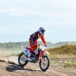 Motocross00601