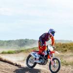 Motocross00602