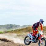 Motocross00603