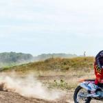 Motocross00604