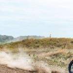 Motocross00605