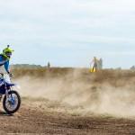 Motocross00606