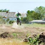 Motocross00607
