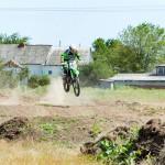 Motocross00608