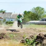 Motocross00609