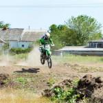 Motocross00610