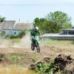 Motocross00611