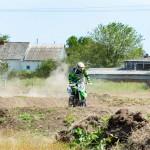 Motocross00612