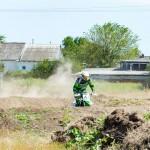 Motocross00613
