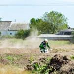 Motocross00614