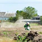 Motocross00615