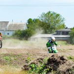 Motocross00616