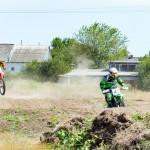 Motocross00617