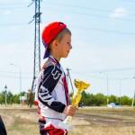 Motocross00626